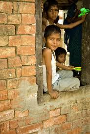 SOS-Childrens-Internatl